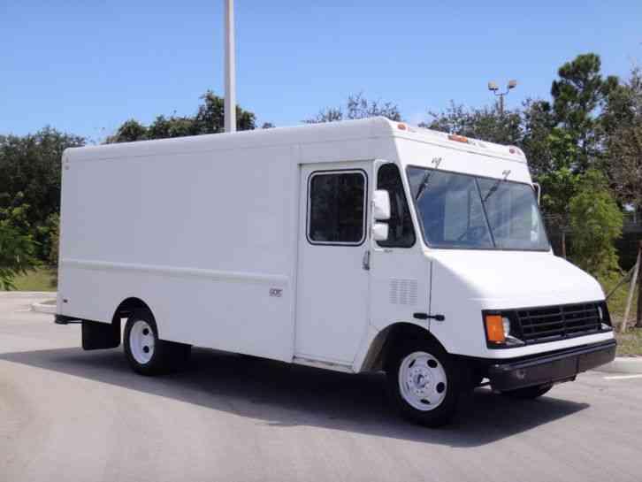 Govdeals Trucks For Sale Html Autos Post