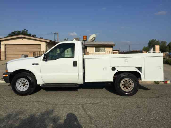 Utility Bed Trucks 28 Images Object Moved Object Moved Ford Ranger Utility Truck Beds