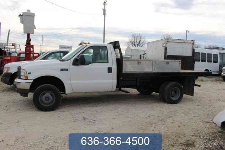 gas mileage for 2015 ford f350 dually 4x4 autos post. Black Bedroom Furniture Sets. Home Design Ideas