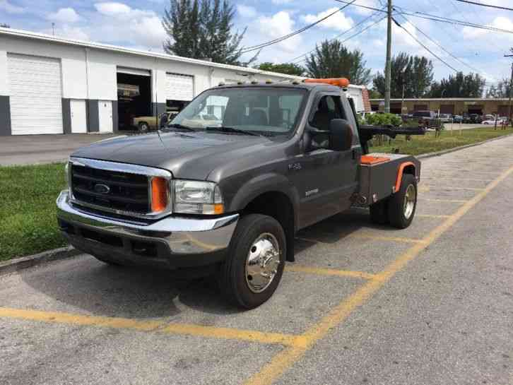 ford f600  1966  wreckers 2003 ford f350 service manual ebay 2003 ford f350 owners manual