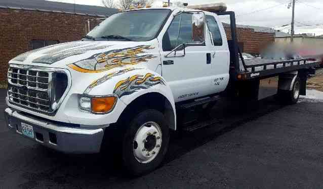 Trucks for Sale - jingletruck.com