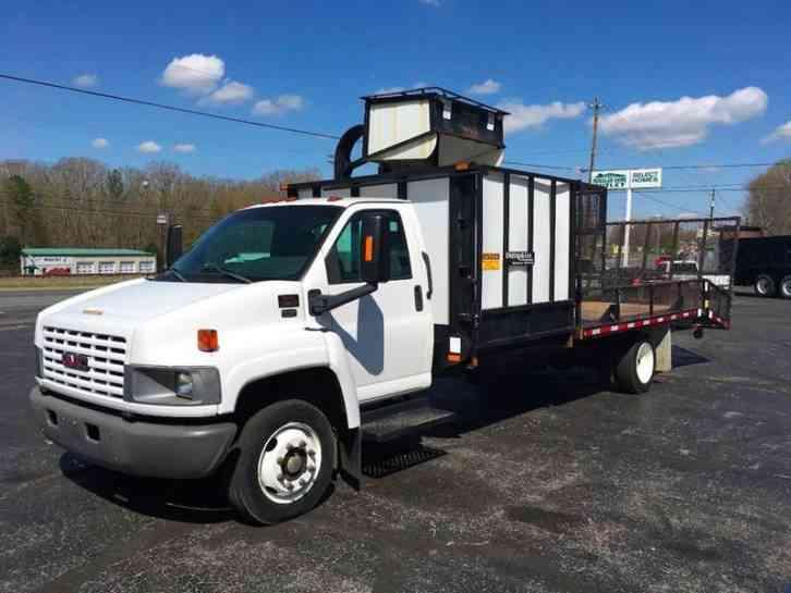 Ford f550 diesel fuel mileage autos post