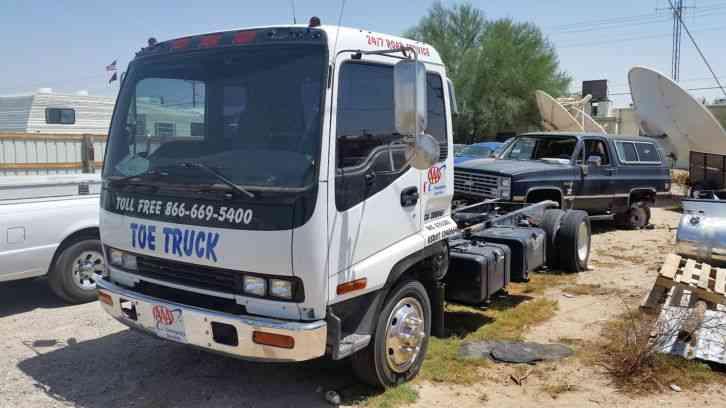 Xxx diesel commercial - 3 part 8