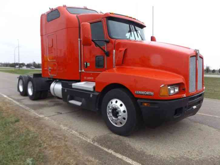truck paper kenworth Semi truck inventory is the best place to find all your semi truck needs semi truck inventory has a large selection of used semi trucks for sale these semi trucks.