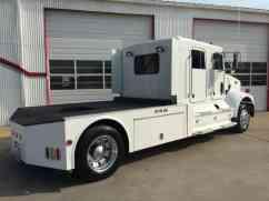 Peterbilt 330 (2003) : Medium Trucks