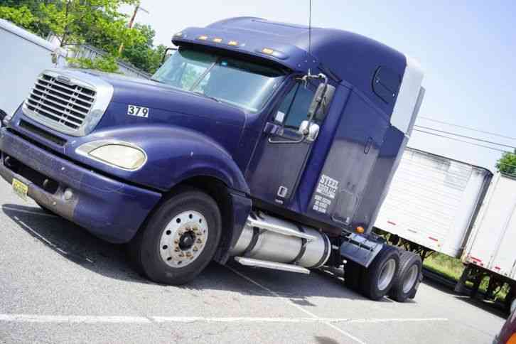 Maxresdefault as well Hdc in addition Vpod as well Hdc Pa furthermore Hdc Pa. on freightliner detroit series 60 egr valve