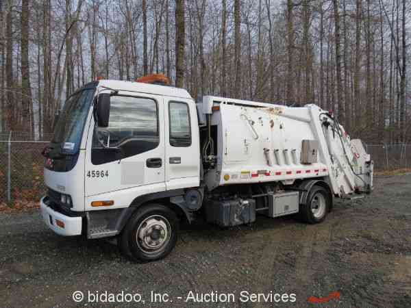 Gmc Wt 5500 For Sale | Autos Post