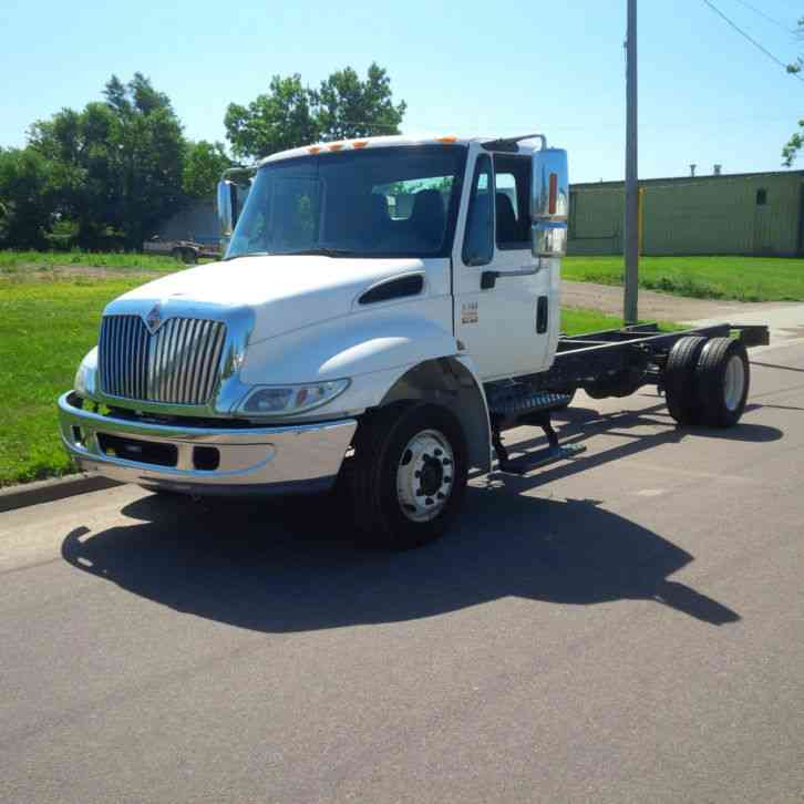 Semi Day Cab For Sale Automatic Trans Autos Post