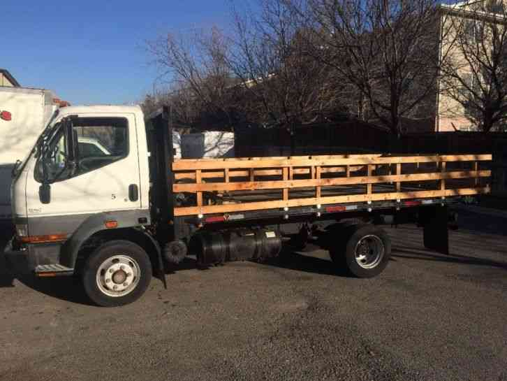 Watch also Cascadia Freightliner Engine Fault Codes in addition 7p58q 1996 Top Kick Truck 3116 Cat Engine Will further 3116 Cat Engine Horsepower further Sterling Ignition Switch Wiring Diagram. on gmc topkick steering column diagram