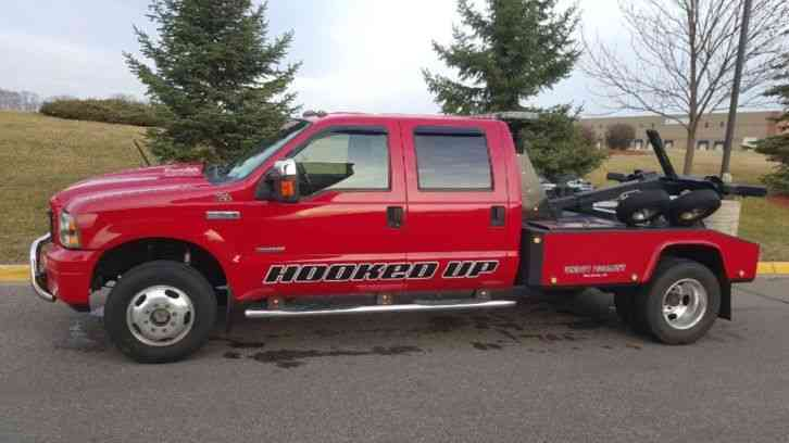 Ultimas adquisiciones - Página 8 2005-ford-f350-crew-cab-4x4-self-loader-tow-truck-291718069475-0