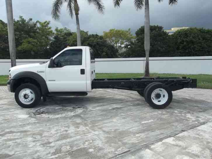 Used Truck Tires West Palm Beach