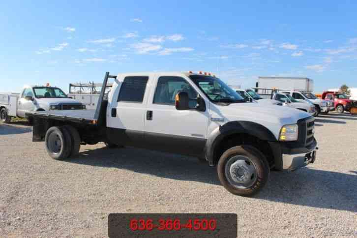 Piedmont Auto Sales >> Ford F750 With Sleeper   Autos Post