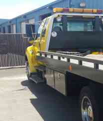 Ford F650 Extended Cab 2005 Flatbeds Amp Rollbacks