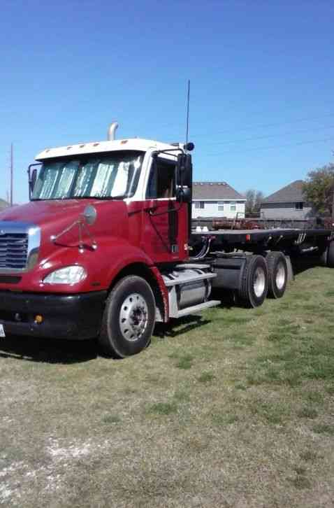 2010 kenworth t800 owners manual