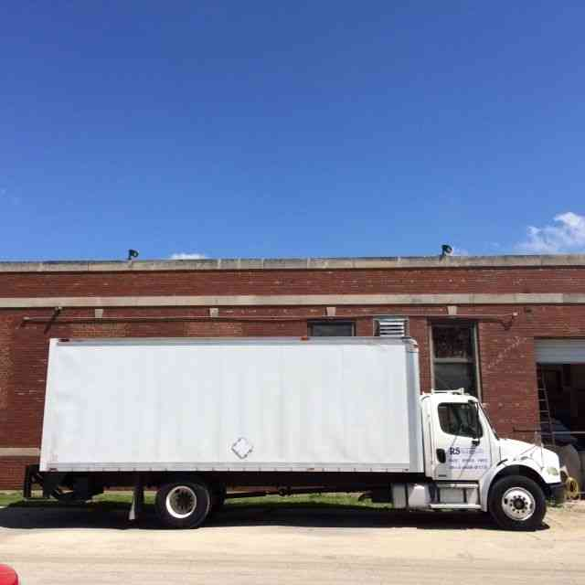Used Car Dealerships Near Fort Wayne Indiana