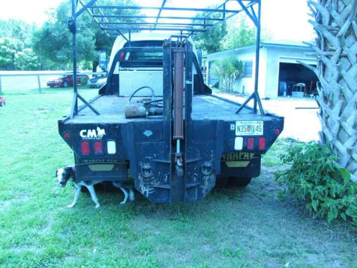 diesel truck for sale ocala fl autos weblog