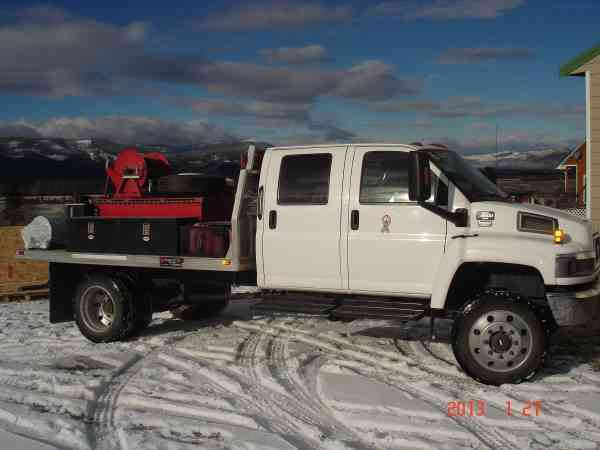 what is the tow capacity of a gmc 5500 autos post. Black Bedroom Furniture Sets. Home Design Ideas