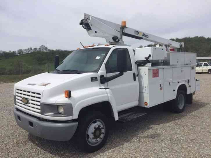 in vehicledetails apollo a gmc main used topkick truck x pa for sale cars
