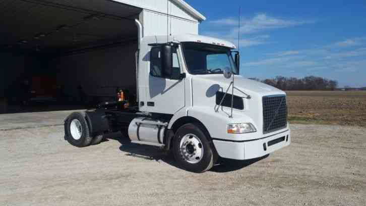 financing volvo for p semi sale truck leasing