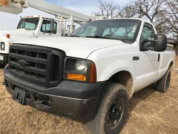 field farm full ford trucks size in pickup on super truck supercab most capable duty web