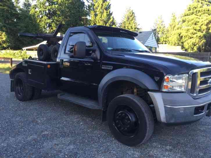Joe Cooper Ford Used Cars >> 2007 Ford F150 Super Cab Cars Trucks By Owner | Autos Post