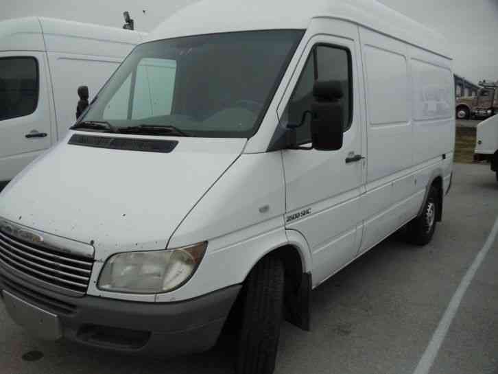 Dodge Van With 45 Miles For Sale For Sale Dodge Other