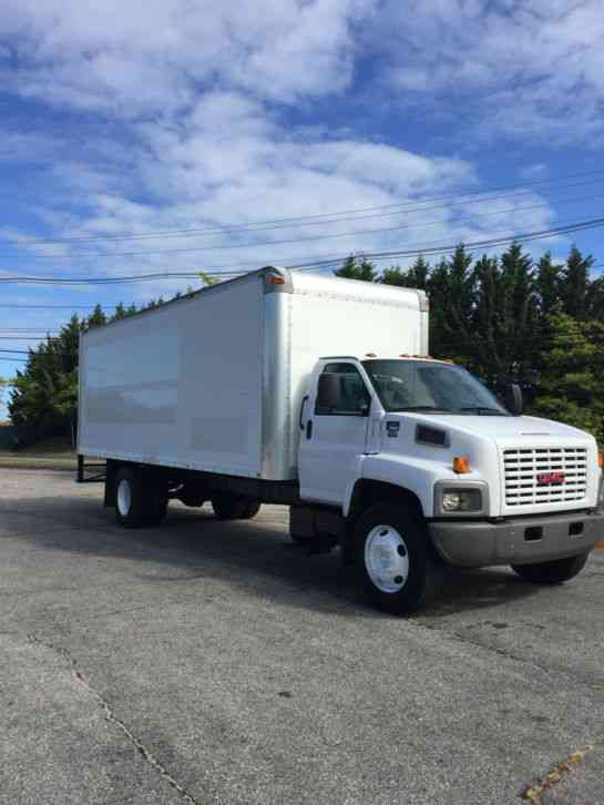 Rhode Island Diesel Delivery