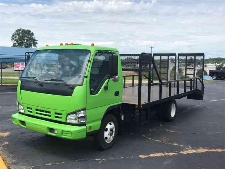 Used Trucks For Sale In Ky >> Isuzu Npr Box For Sale | Autos Post