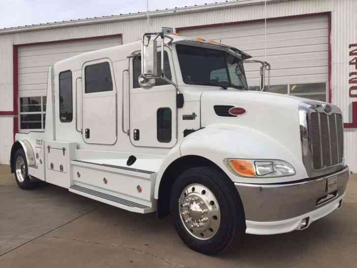 84ox3 Hii Freightliner 2007 Columbiai Need Wiring Diagram further Ap Calculus Ab Multiple Choice Solutions together with Peterbilt Wiring Schematic Pdf moreover Peterbilt 330 Wiring Schematic additionally Showthread. on 2004 peterbilt wiring schematics for a 335