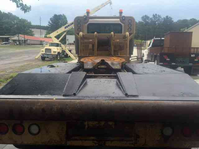 Hay Lift For Truck : Truck bed hay lift autos post