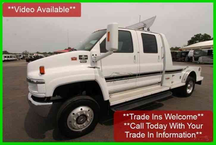 Ford L9000 1993 Wreckers
