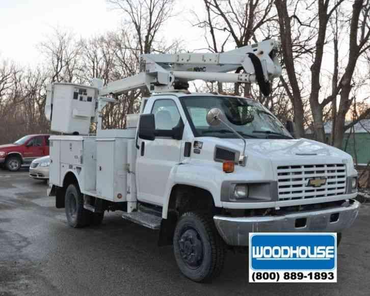 diesel truck wt 5500 at craigslist autos post. Black Bedroom Furniture Sets. Home Design Ideas