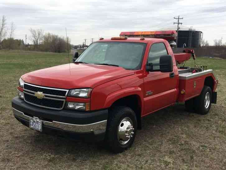 Used Chevy Silverado For Sale By Owner