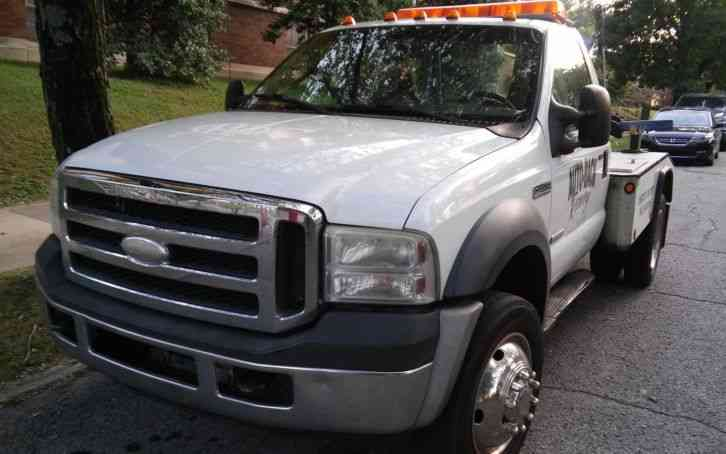 20 To 25 Ton Wreckers Sale | Upcomingcarshq.com