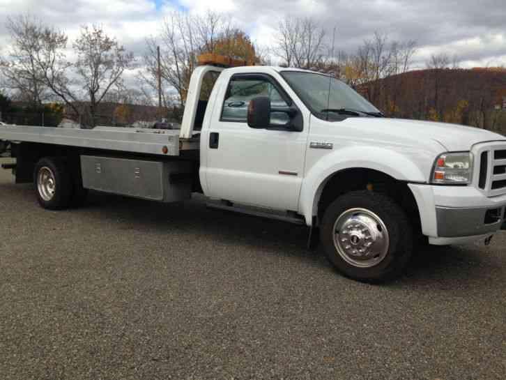 Used Food Trucks For Sale In Harrisburg Pa