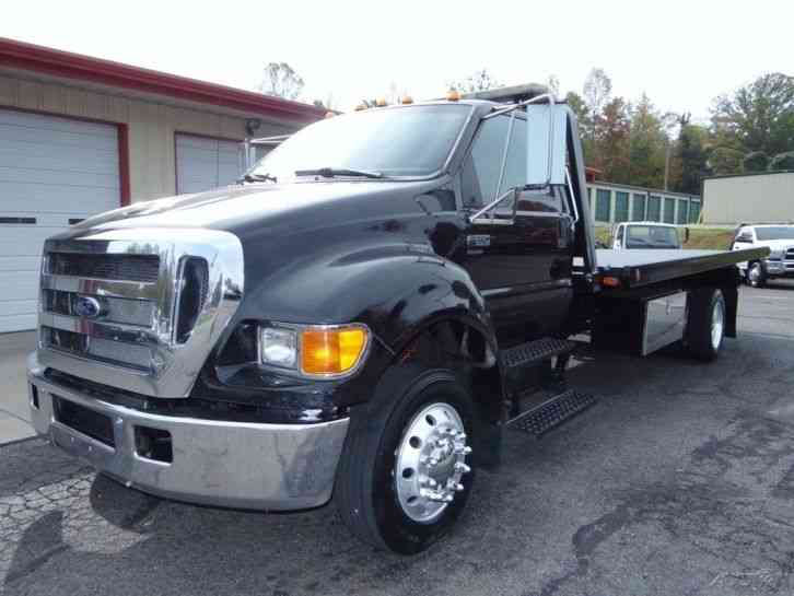 Fuse Box 2007 Ford F650 Flatbed. ford f650 2007 flatbeds rollbacks. click  here to view photo gallery. 2007 ford f650 flatbed trucks for sale 20 used  trucks from. 2007 ford f650 flatbed2002-acura-tl-radio.info