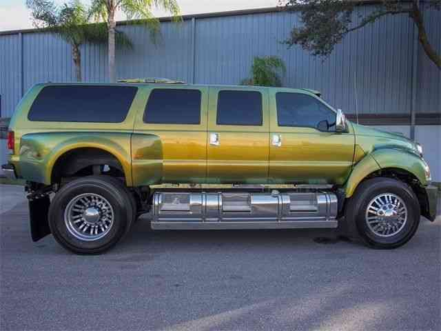 Xtreme F650 For Sale Html Autos Post