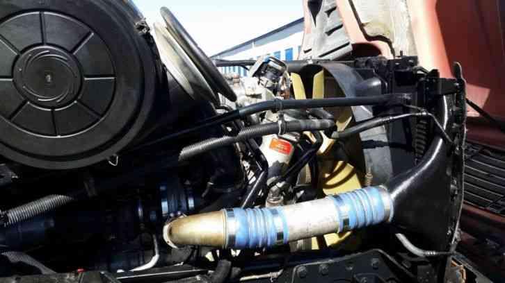 Mbe 4000 Mercedes Engine Diagram Wiring Diagram Caroldoey