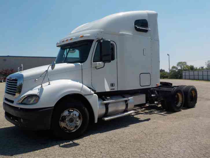 2014 Freightliner Tow Trucks For Sale | Autos Post