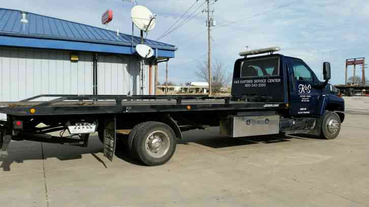 2002 ford f550 wrecker for sale 2017 2018 best cars reviews