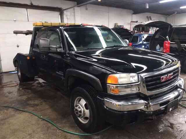 sale gmc com north springfield sierra carsforsale vt in for