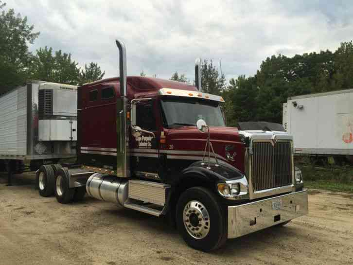 Watch as well 2001 Peterbilt Ext Hood 4458 together with David Fords 2007 Peterbilt 379 besides 270 Crochet Ch ignon Noir additionally . on c15 truck