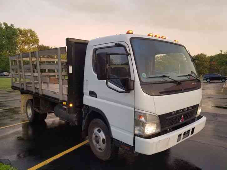 Private Party Flatbed Tow Truck Sales Upcomingcarshq Com