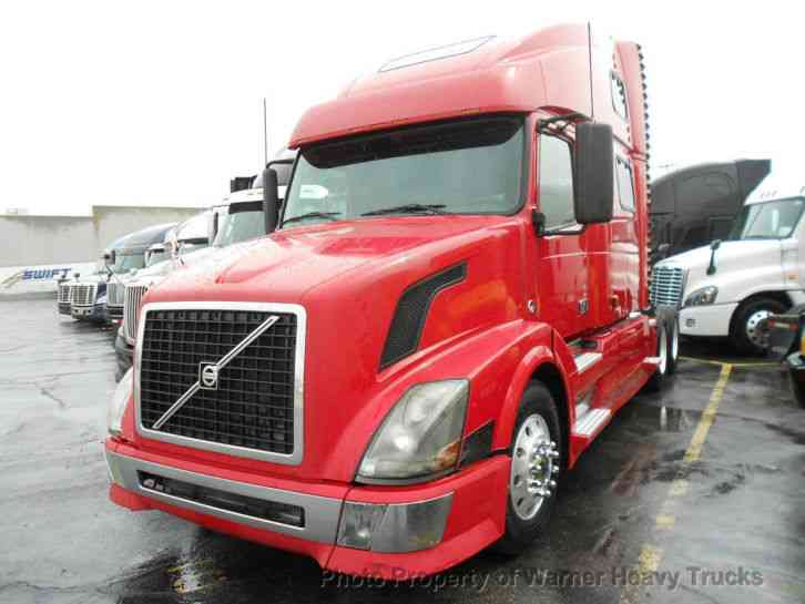 Commercial Trucks Commercial Trucks Volvo Ebay