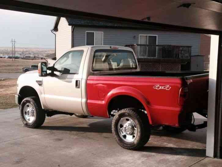 F250 Short Bed For Sale >> F250 Short Bed For Sale Upcoming New Car Release 2020