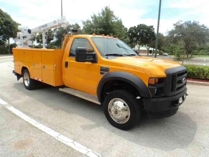 international navistar 4700 2000 utility service trucks. Black Bedroom Furniture Sets. Home Design Ideas