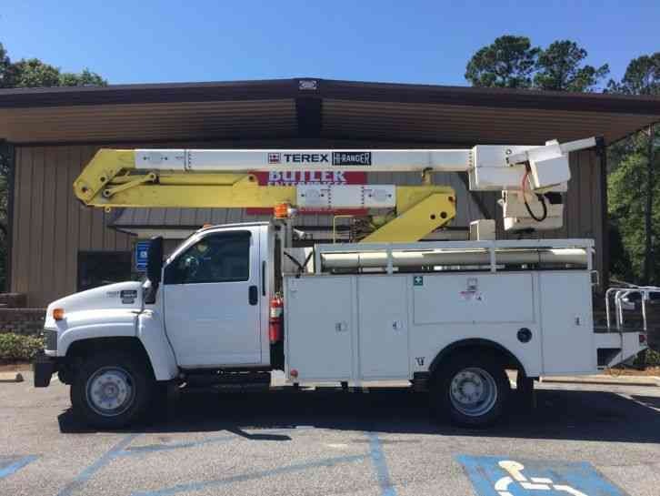 Craigslist Northwest Ga Free Stuff >> Used Semi Trucks In Savannah Ga | Autos Post