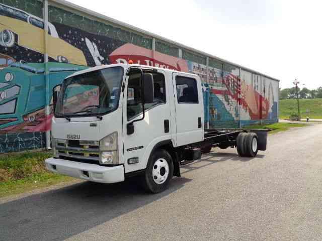 Freightliner® SPORTCHASSIS RHA114-330 M2-106 (2007) : Medium