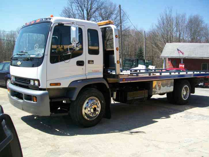 Rollback Wrecker For Sale Nc Upcomingcarshq Com