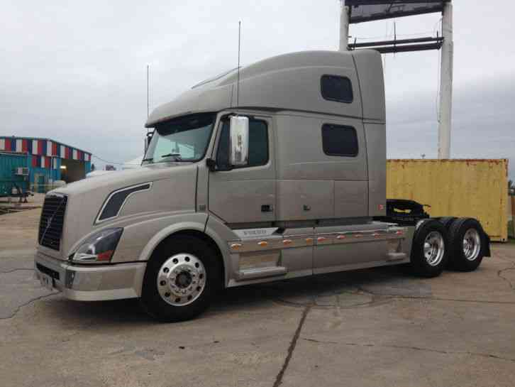 quickest the shot truck semi hp am at volvo autoblog screen world is s sale in for